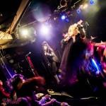 2014.12-7 Rose Noire ワンマン-308