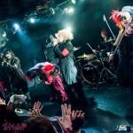 2014.12-7 Rose Noire ワンマン-336