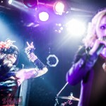 2014.12-7 Rose Noire ワンマン-72