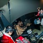 2014.12-5 DJサロン2-146