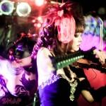 2014.12-7 Rose Noire ワンマン-58