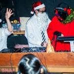 2014.12-5 DJサロン2-90