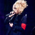 2014.12-7 Rose Noire ワンマン-237