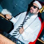 2014.12-5 DJサロン2-320