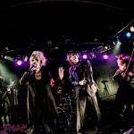 2014.12-7 Rose Noire ワンマン-144