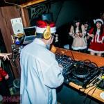 2014.12-5 DJサロン2-307