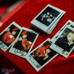 2014.12-7 Rose Noire ワンマン-347