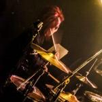 2014.12-7 Rose Noire ワンマン-208