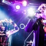 2014.12-7 Rose Noire ワンマン-71
