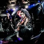 2014.12-7 Rose Noire ワンマン-150