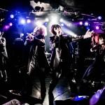 2014.12-7 Rose Noire ワンマン-157