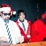 2014.12-5 DJサロン2-317