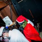 2014.12-5 DJサロン2-67