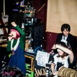 2014.11-25 HEAVY POP -LIVE SPECIAL-2nd GIG-104