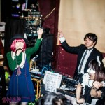 2014.11-25 HEAVY POP -LIVE SPECIAL-2nd GIG-105
