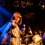 2014.11-25 HEAVY POP -LIVE SPECIAL-2nd GIG-106