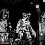 2014.11-25 HEAVY POP -LIVE SPECIAL-2nd GIG-107