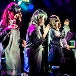 2014.11-25 HEAVY POP -LIVE SPECIAL-2nd GIG-118