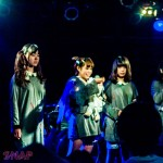 2014.11-25 HEAVY POP -LIVE SPECIAL-2nd GIG-121