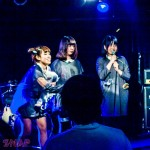 2014.11-25 HEAVY POP -LIVE SPECIAL-2nd GIG-122