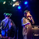 2014.11-25 HEAVY POP -LIVE SPECIAL-2nd GIG-127
