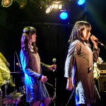 2014.11-25 HEAVY POP -LIVE SPECIAL-2nd GIG-128