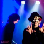 2014.11-25 HEAVY POP -LIVE SPECIAL-2nd GIG-137