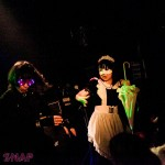 2014.11-25 HEAVY POP -LIVE SPECIAL-2nd GIG-155