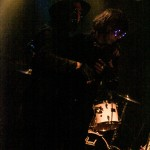 2014.11-25 HEAVY POP -LIVE SPECIAL-2nd GIG-159