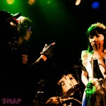 2014.11-25 HEAVY POP -LIVE SPECIAL-2nd GIG-161
