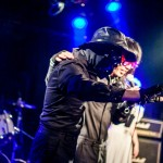 2014.11-25 HEAVY POP -LIVE SPECIAL-2nd GIG-171