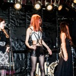 2014.11-25 HEAVY POP -LIVE SPECIAL-2nd GIG-19