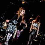 2014.11-25 HEAVY POP -LIVE SPECIAL-2nd GIG-21