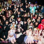 2014.11-25 HEAVY POP -LIVE SPECIAL-2nd GIG-258
