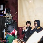 2014.11-25 HEAVY POP -LIVE SPECIAL-2nd GIG-91