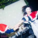 2014.12.21-1 HEAVY POP Xmas edition HARD SOUND SPECIAL-103