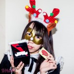 2014.12.21-1 HEAVY POP Xmas edition HARD SOUND SPECIAL-132