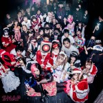 2014.12.21-1 HEAVY POP Xmas edition HARD SOUND SPECIAL-181