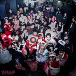 2014.12.21-1 HEAVY POP Xmas edition HARD SOUND SPECIAL-182