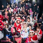2014.12.21-1 HEAVY POP Xmas edition HARD SOUND SPECIAL-183