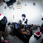 2014.12.21-1 HEAVY POP Xmas edition HARD SOUND SPECIAL-184