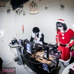2014.12.21-1 HEAVY POP Xmas edition HARD SOUND SPECIAL-185