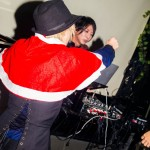 2014.12.21-1 HEAVY POP Xmas edition HARD SOUND SPECIAL-206