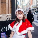 2014.12.21-1 HEAVY POP Xmas edition HARD SOUND SPECIAL-52