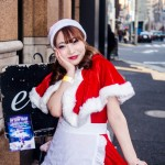 2014.12.21-1 HEAVY POP Xmas edition HARD SOUND SPECIAL-53