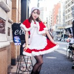 2014.12.21-1 HEAVY POP Xmas edition HARD SOUND SPECIAL-57