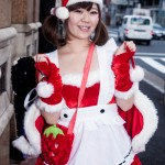 2014.12.21-1 HEAVY POP Xmas edition HARD SOUND SPECIAL-65