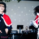2014.12.21-1 HEAVY POP Xmas edition HARD SOUND SPECIAL-98