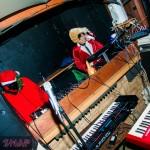 2014.12-5 DJサロン2-55