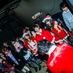 2014.12-5 DJサロン2-151